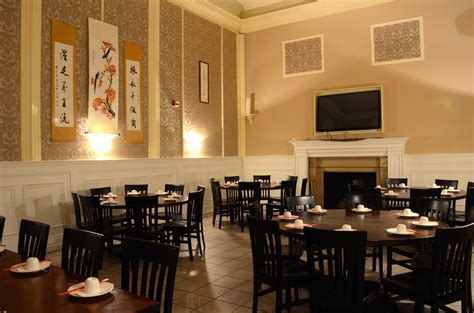 private dining rooms philadelphia private d private dining venue for rent in philadelphia