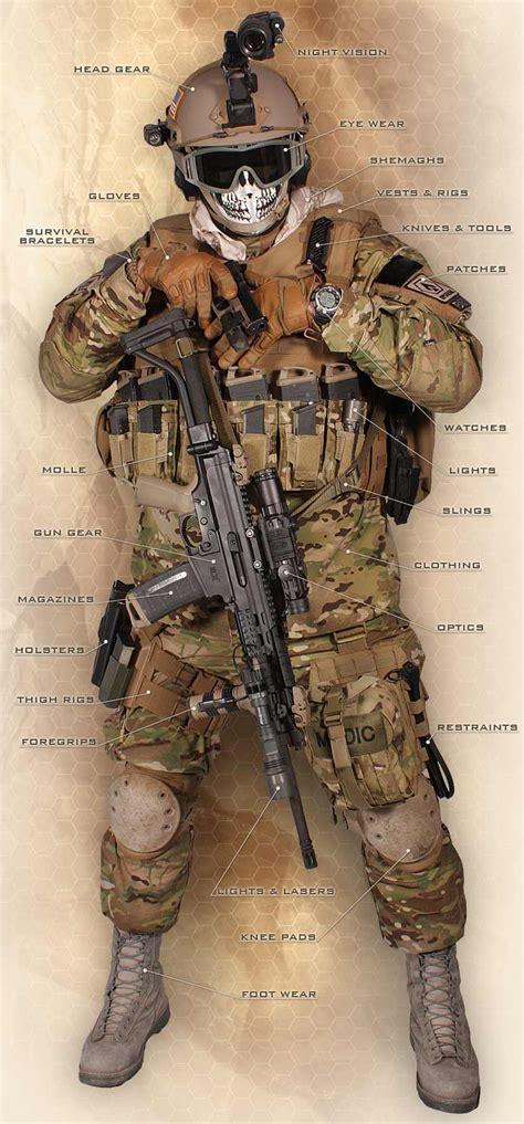combat tactical gear fancy opsgear tactical gear gear