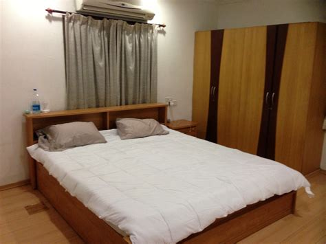 at my bedroom my new place jayabheri silicon towers gregchad com
