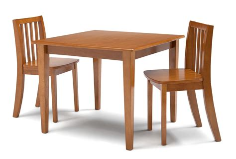 table solutions solutions table chair set delta children s products