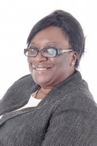 weight management bolton dr angela gbegbaje consultants bolton nhs ft