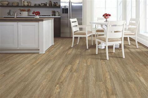 luxury vinyl flooring in rochester ny from christian flooring
