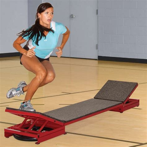 plyo box template adjustable lateral plyo box power systems