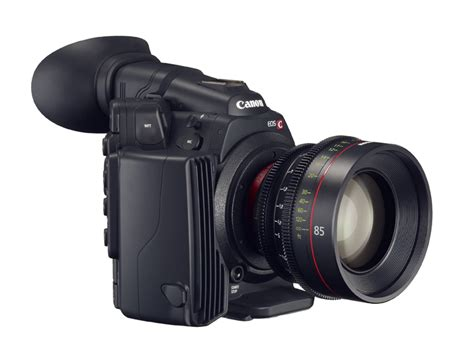 Canon Eos C500 canon announces eos c500 1d c the 4k dslr new additions to their cinema eos line up nino