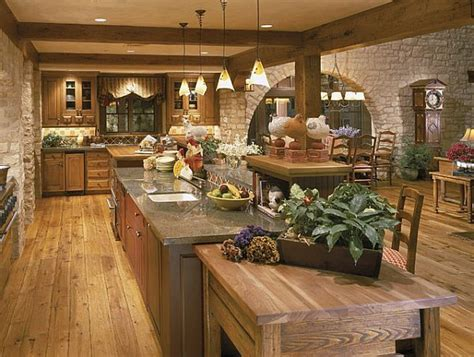 rustic kitchen designs photo gallery rustic kitchen designs photo gallery rustic kitchen