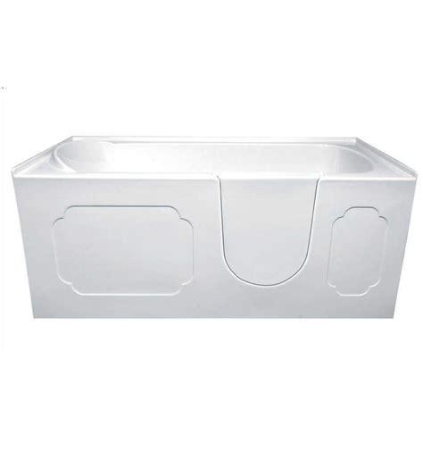bathtub with door walk in tub kastraki tub with door designer bathroom designer tub