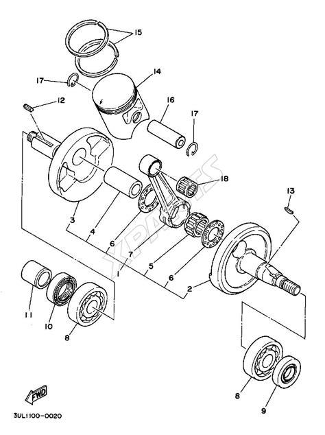 jco yamaha golf cart wiring diagram headlights wiring