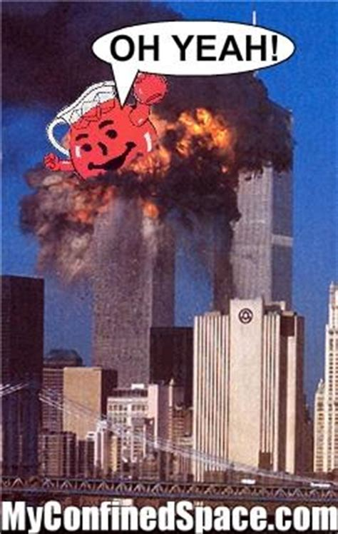 Oh Yeah Kool Aid Meme - 9 11 thread pay respects make jokes preferably the former