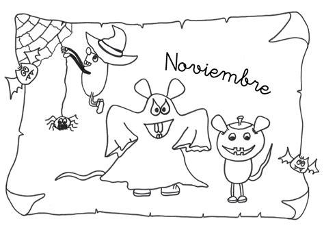 noviembre 2013 nino infantil educaci 243 n infantil portada mes de noviembre