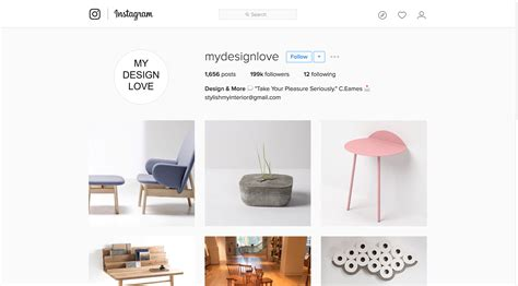 design stuff instagram my design love all home stuff