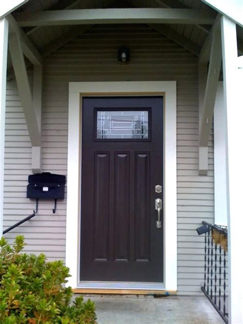 home depot paint exterior door terrific home depot front door racing green front door