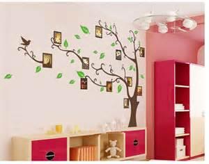 bathroom decor mirror  wall art vinyl stickers furniture bathroom decor mirror wall paperjpg