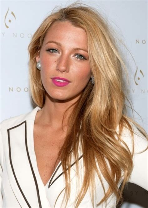 50 Photos Of Lively by 50 Best Hair Color Ideas Herinterest