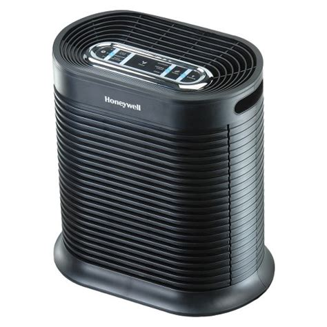 honeywell 174 true hepa allergen remover air purifier hpa101tgtv1 target