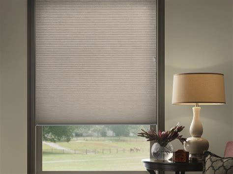 light filtering shades 3 8 cell light filtering honeycomb shades shade