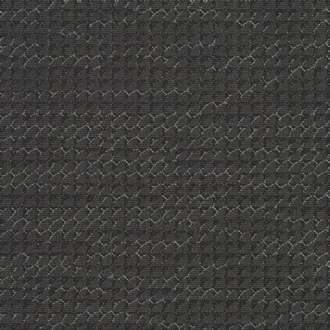 Black And Grey Upholstery Fabric Charcoal Black And Grey Small Scale Damask Upholstery Fabric