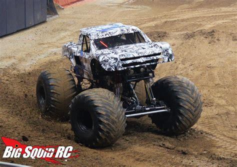 bigfoot monster truck st louis image monster trucks stadium super trucks st louis 5 jpg