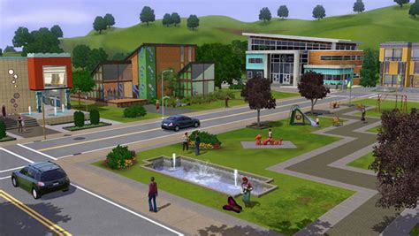 the sims 3 town life stuff pack free game download free the sims 3 town life stuff pack free download gamez