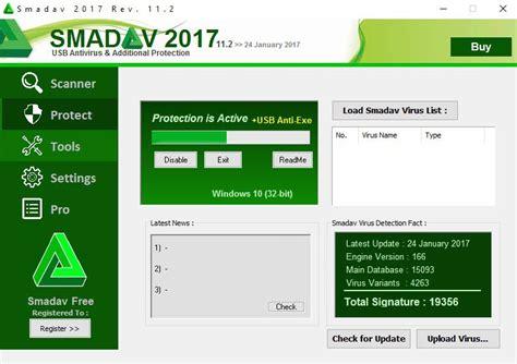 Antivirus Resmi smadav antivirus situs resmi official smadav lengkap