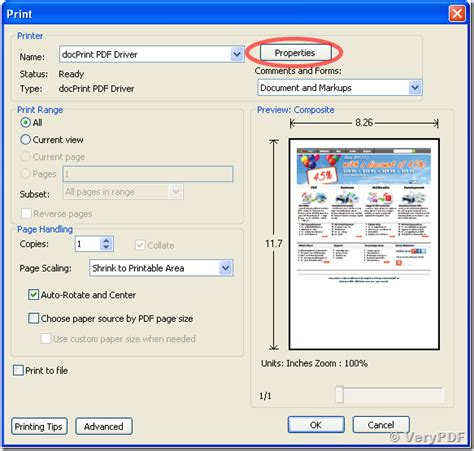 convert color pdf to black and white how to convert a color pdf file to grayscale pdf file or