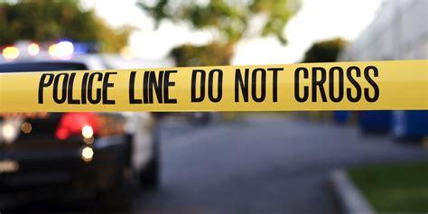 police tape o police tape facebook terror trends bulletin