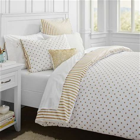 white and gold bedding bedding white bedding and gold on pinterest