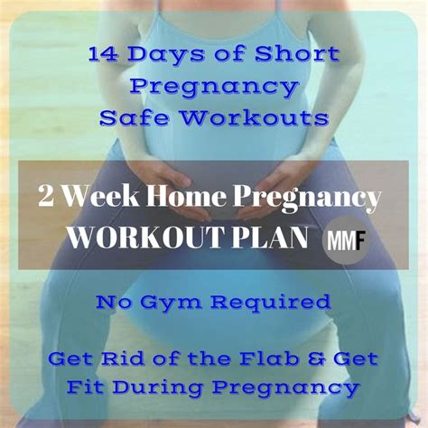 1000 images about pregnancy legs exercises