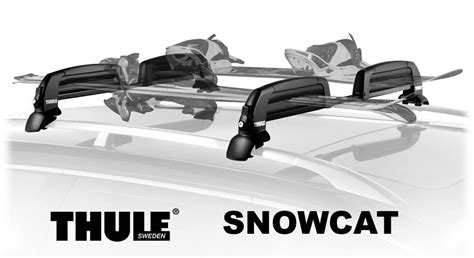 ski rack rental ski racks rental your money saving ski travel tip