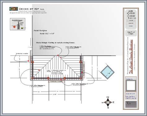 patio structure plans home ideas 187 patio cover building plans