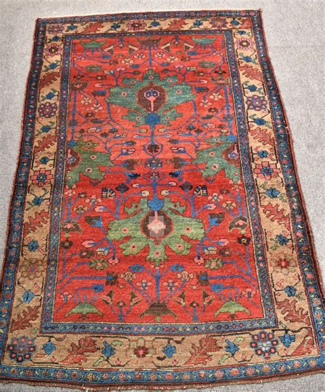 kurdish rug antique kurdish rug 450077 sellingantiques co uk