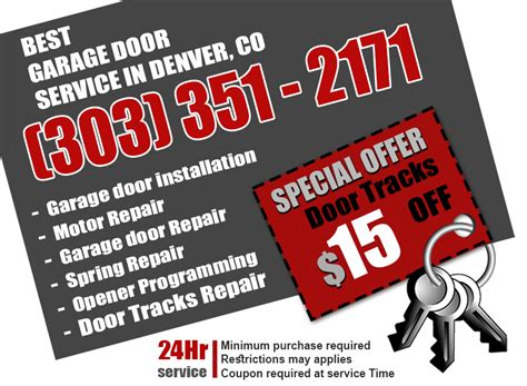 Fix Garage Door Denver Co Denver Co Company Profile Garage Doors Denver Co