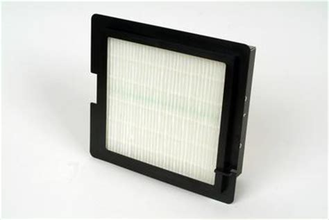 hepa filter alpine air products air purifier systems