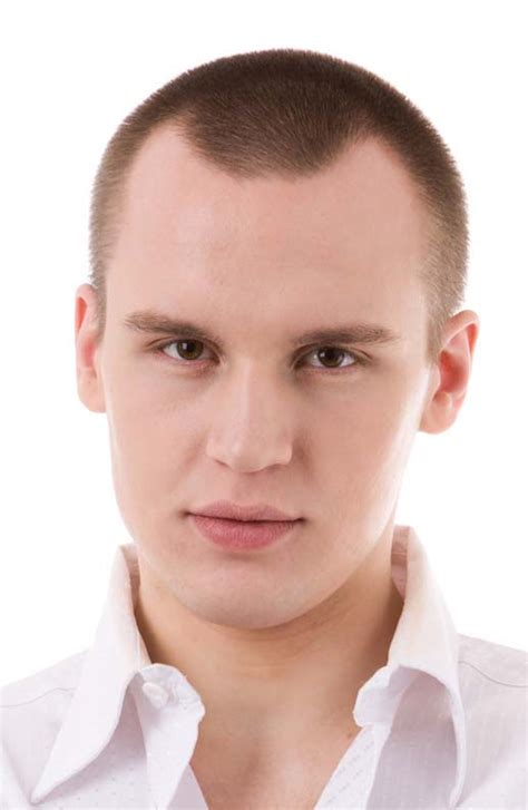 different types of receding hairlines 1000 images about men s cuts on pinterest