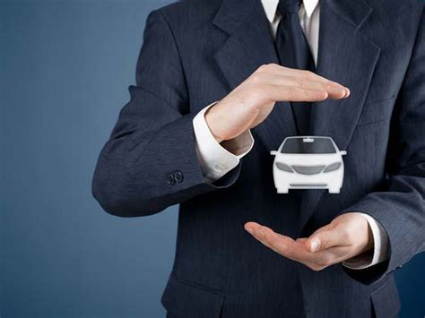Car Insurance Personal Injury 1 by 7 Types Of Auto Insurance Which One Suits You The Best