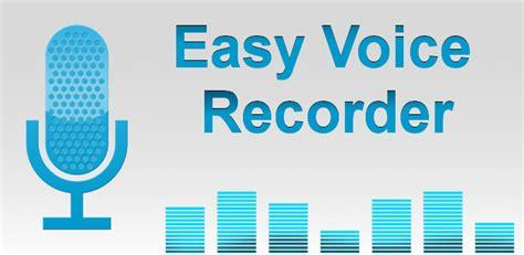 ez voice full version apk download android games hvga