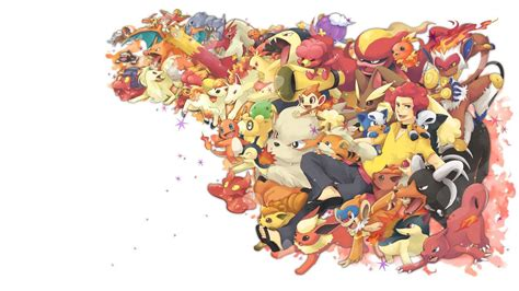 wallpaper hd 1920x1080 pokemon pokemon wallpapers 1920x1080 wallpaper cave