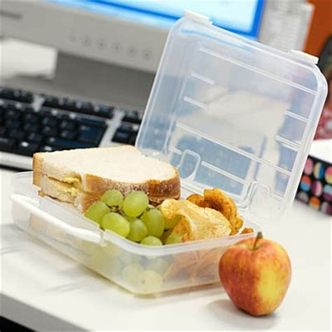 Lunch At Desk by You Scarf Lunch At Your Desk Are Your Bad Habits As Bad As You Think Health