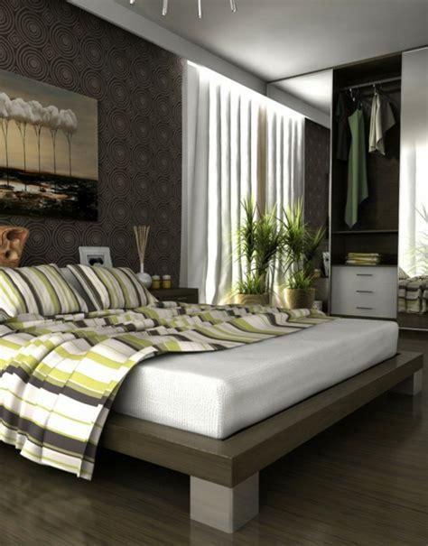 grüner schimmel im schlafzimmer gold braunes wohnzimmer
