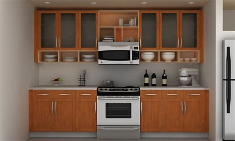 kitchen storage cabinets ikea home furniture design