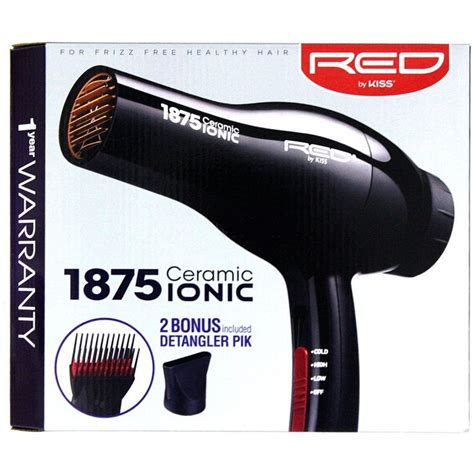 Style Elements Hair Dryer 1000 ideas about ionic hair dryer on hair
