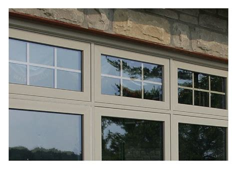 casement and awning windows gallery image gt exterior awning window over picture and casement windows