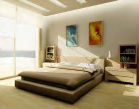modern minimalist bedroom interior design ideas