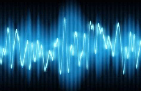 sound wave soundwaves www pixshark com images galleries with a bite
