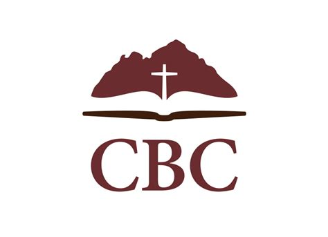 cbc color camelback bible church we were created for something