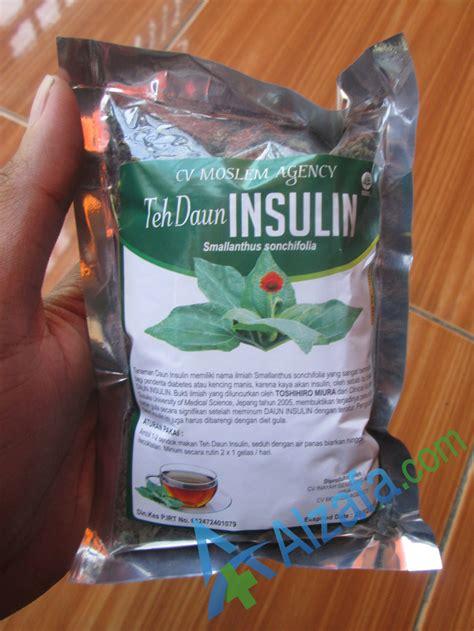 Teh Daun Insulin teh daun insuliin alzafa store alzafa store