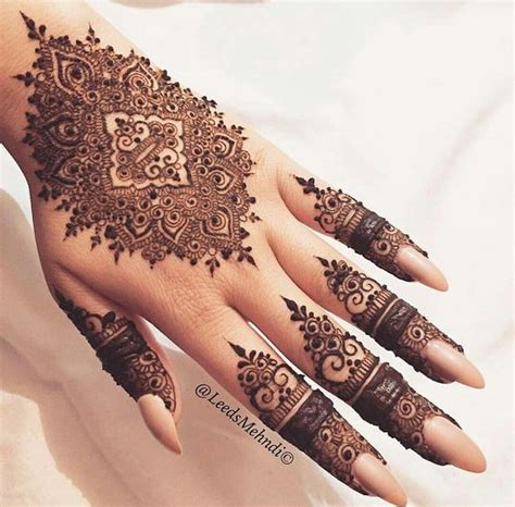 henna tattoo artists in leeds best 25 mehndi designs ideas on henna