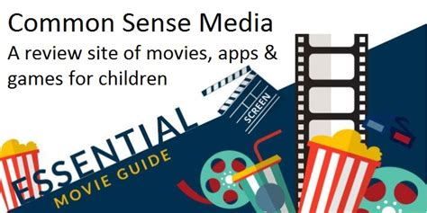 A Place Common Sense Media Review Site Of Apps For Children Godly