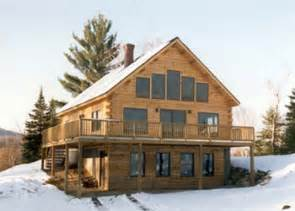 Chalet Style Homes by Pin Chalet Style Home Plans On Pinterest