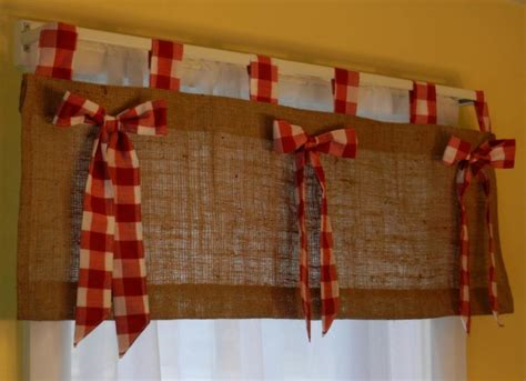 different curtain hanging styles curtain astonishing curtain valance ideas box valance