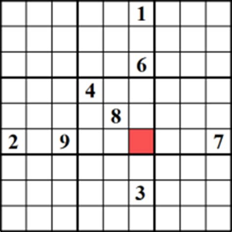 printable sudoku with candidates sudoku solving techniques